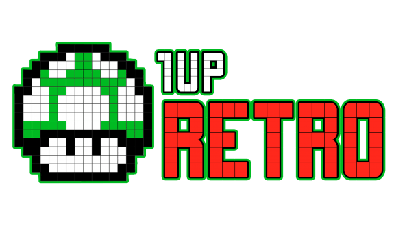 Retro Video gaming, Retro Video Games, Old School Gaming, Gaming It Old School, NES Gaming, Sega Gaming, All Gaming