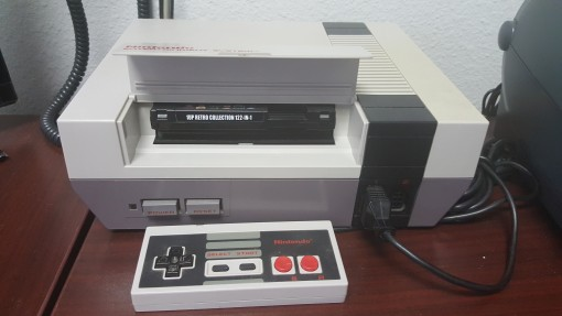 NES Retro Collection, 122 in 1 cart, NES Multicart, Nintendo Multicart, Multicart Nintendo, NES Video Game Cart, 122 in 1 multicart