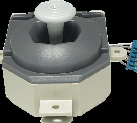 N64 Analog Control stick, Nintendo 64 Replacement Controller Joystick, Replacement N64 Joystick